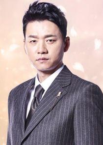 Cha Do Yoon