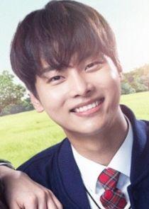 Choi Geum Son
