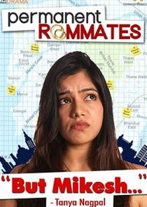 Permanent Roommates