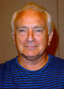 Paul Freeman