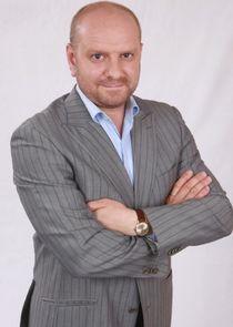 Григорий Шевчук