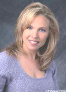 Katie Kanisky