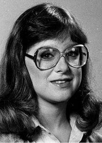 Julie Kanisky Maxwell