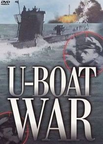 cover for U-Boat War