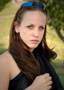 Jelena Mrdja