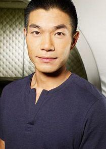 Kenji Yamaguchi