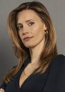 Christy Garner