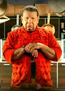Pesadilla en la cocina tvmaze for Pesadilla en la cocina el rey