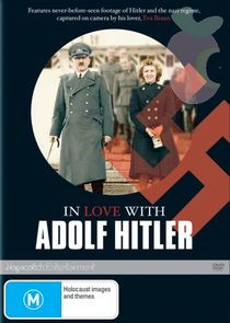 In Love with Hitler