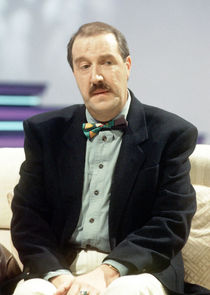 Gorden Kaye Photo