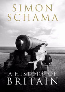 WatchStreem - Watch A History of Britain by Simon Schama