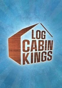 Log Cabin Kings