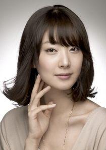 Cha Hyun Jung