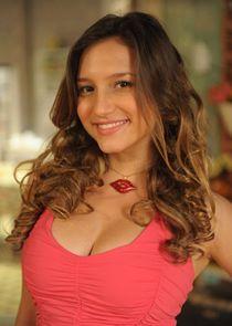 Lorena Comparato