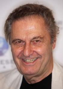 Joseph Bologna