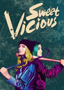 Sweet/Vicious