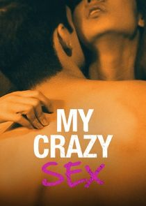 WatchStreem - Watch My Crazy Sex