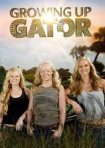 Growing Up Gator