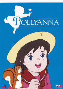 WatchStreem - Watch Ai shoujo Pollyanna monogatari