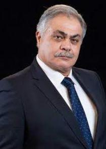 Osman Alkaş