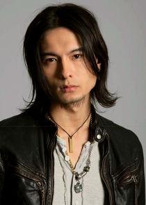 Ray Fujita