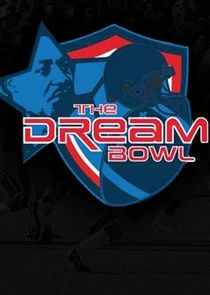The Dream Bowl