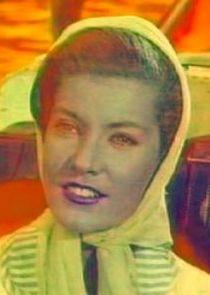 Niki Dantine