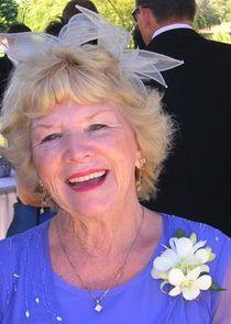 Diana Davies