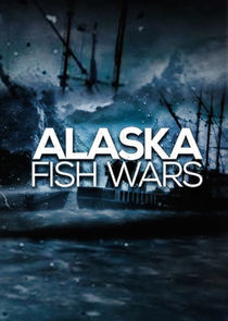 Ezstreem - Watch Alaska Fish Wars
