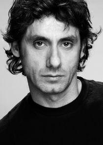 Alberto Berzal