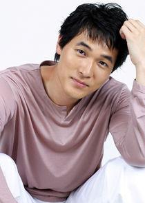 Kim Young Jae