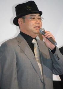 Taguchi Hiromasa