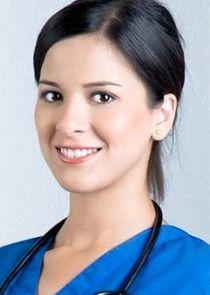 Karina Jordán