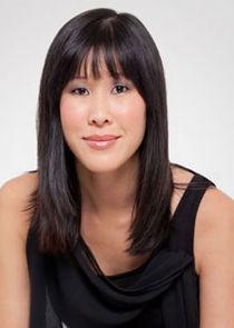 Laura Ling