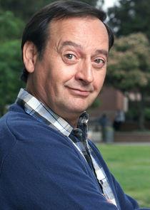 Dr. Frank Troutner