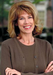 Annie Troutner