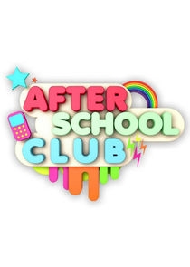 WatchStreem - Watch After School Club
