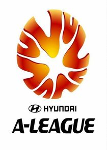 Hyundai A-League Highlights Show