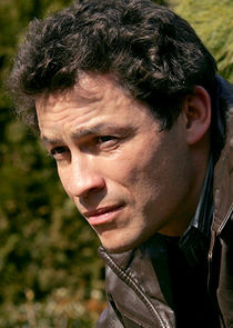 "Off. James ""Jimmy"" McNulty"