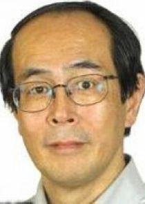 Shiga Kotaro