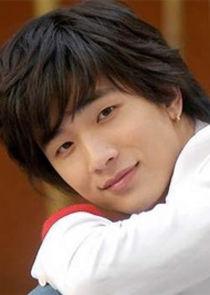 Lee Yong Joo