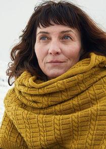 Freya Lennox