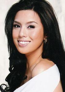 Nikki Gil