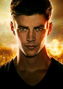 "Bartholomew Henry ""Barry"" Allen / The Flash"