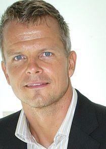 Jakob Kjeldbjerg
