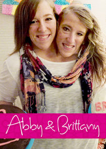 WatchStreem - Watch Abby & Brittany