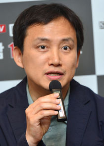 Park Ki Ho