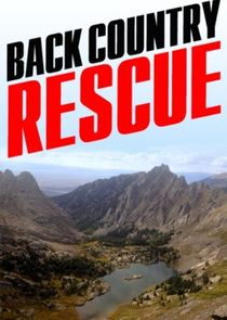 Backcountry Rescue