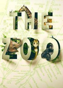 Ezstreem - The Zoo