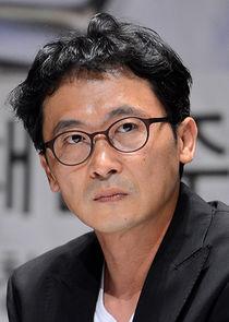 Ki Min Soo
